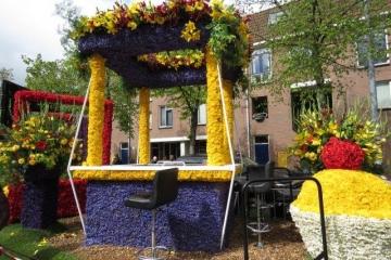 20170423_Bloemencorso_Haarlem004