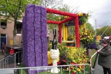 20170423_Bloemencorso_Haarlem005
