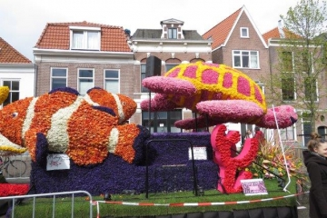 20170423_Bloemencorso_Haarlem009