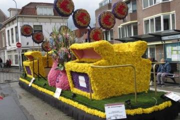 20170423_Bloemencorso_Haarlem011