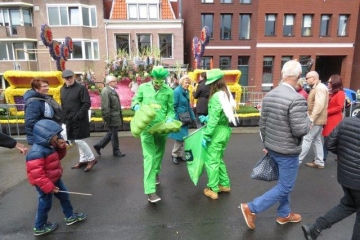 20170423_Bloemencorso_Haarlem012