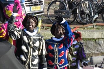 20171119_Sinterklaasintocht _Haarlem_006