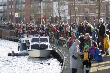 20171119_Sinterklaasintocht _Haarlem_008