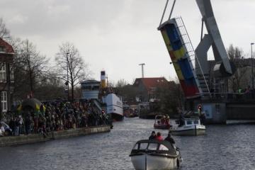 20171119_Sinterklaasintocht _Haarlem_013