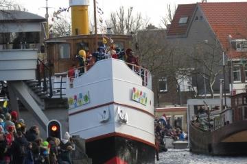 20171119_Sinterklaasintocht _Haarlem_014