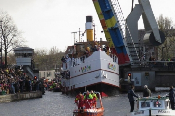 20171119_Sinterklaasintocht _Haarlem_016