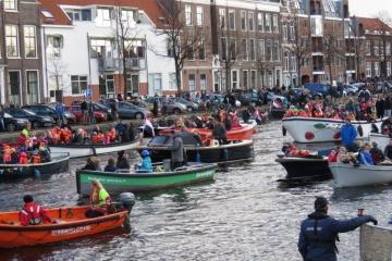 20171119_Sinterklaasintocht _Haarlem_021