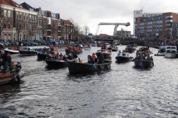 20171119_Sinterklaasintocht _Haarlem_026