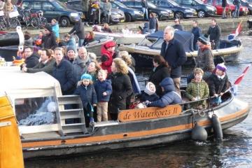 20171119_Sinterklaasintocht _Haarlem_027