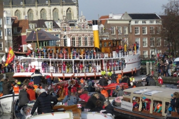 20171119_Sinterklaasintocht _Haarlem_030