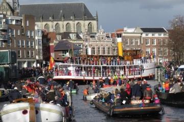 20171119_Sinterklaasintocht _Haarlem_032