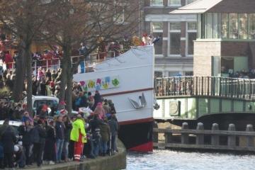 20181118_Sinterklaasintocht Haarlem_001