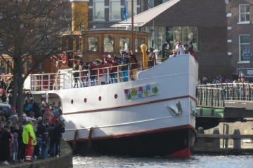 20181118_Sinterklaasintocht Haarlem_003