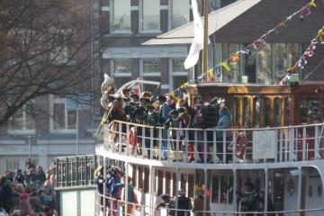 20181118_Sinterklaasintocht Haarlem_005