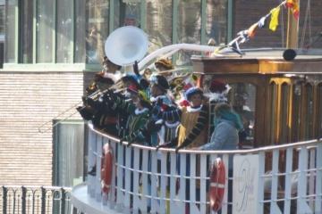 20181118_Sinterklaasintocht Haarlem_006