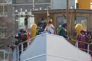 20181118_Sinterklaasintocht Haarlem_007