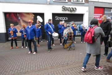 20190427_Koningsdag-Haarlem001