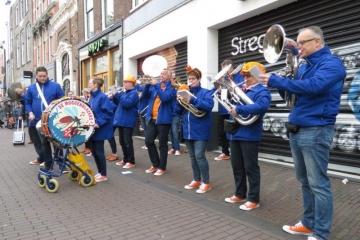 20190427_Koningsdag-Haarlem009