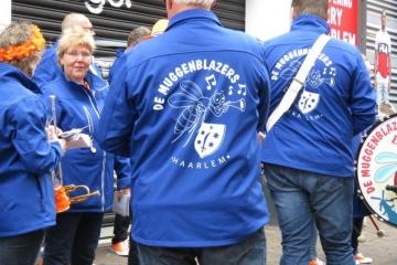 20190427_Koningsdag-Haarlem011