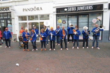 20190427_Koningsdag-Haarlem015