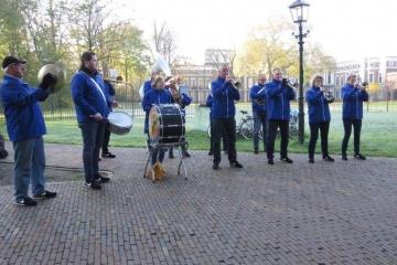 20191110_Muggenblazers_Urban_Trail_Haarlem_001