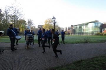 20191110_Muggenblazers_Urban_Trail_Haarlem_008