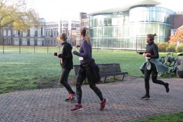 20191110_Muggenblazers_Urban_Trail_Haarlem_013