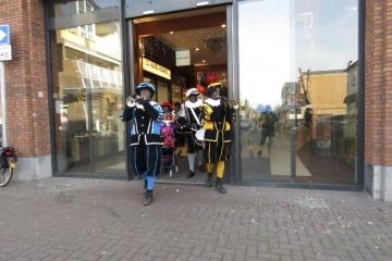 20191124_Sinterklaas_Hoofddorp_012