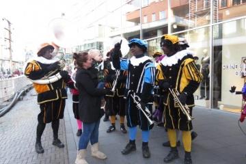 20191124_Sinterklaas_Hoofddorp_015