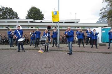 20200927_MB_Foto_Halve-van-Haarlem_003