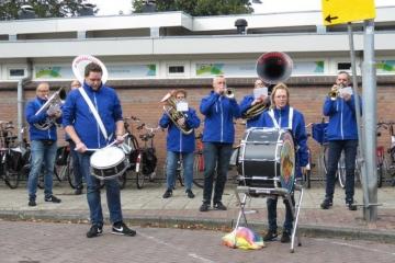20200927_MB_Foto_Halve-van-Haarlem_004