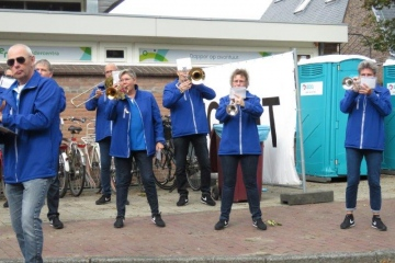 20200927_MB_Foto_Halve-van-Haarlem_005