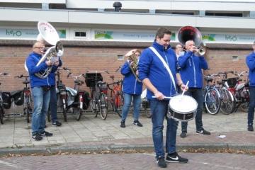 20200927_MB_Foto_Halve-van-Haarlem_006