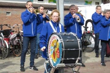 20200927_MB_Foto_Halve-van-Haarlem_008
