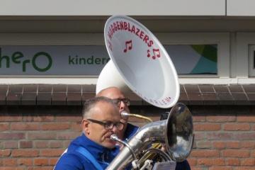 20200927_MB_Foto_Halve-van-Haarlem_009