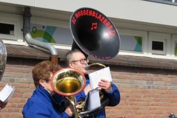 20200927_MB_Foto_Halve-van-Haarlem_010