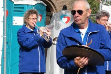 20200927_MB_Foto_Halve-van-Haarlem_012