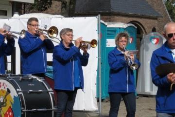 20200927_MB_Foto_Halve-van-Haarlem_013
