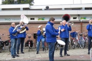 20200927_MB_Foto_Halve-van-Haarlem_018