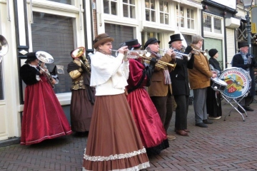 2019_12_08_Kerstmarkt_Haarlem001