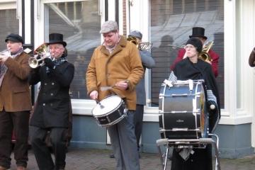 2019_12_08_Kerstmarkt_Haarlem003