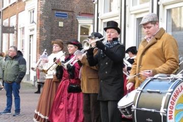 2019_12_08_Kerstmarkt_Haarlem005