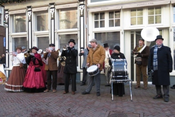 2019_12_08_Kerstmarkt_Haarlem006