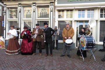 2019_12_08_Kerstmarkt_Haarlem007