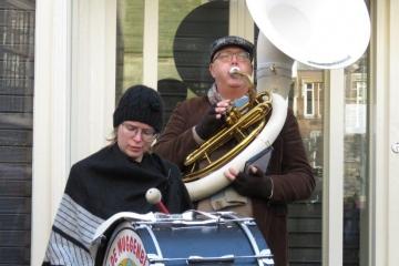 2019_12_08_Kerstmarkt_Haarlem011