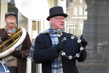 2019_12_08_Kerstmarkt_Haarlem012