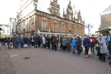 2019_12_08_Kerstmarkt_Haarlem013