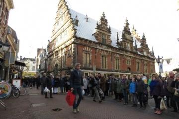 2019_12_08_Kerstmarkt_Haarlem014