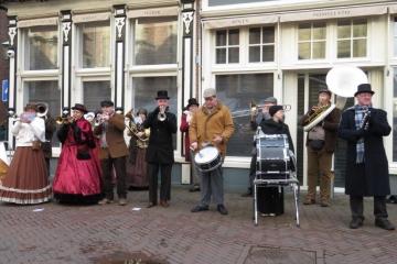 2019_12_08_Kerstmarkt_Haarlem015