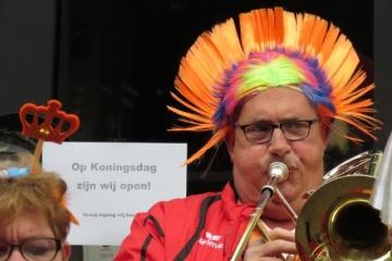 20170427_Koningsdag_Haarlem_019